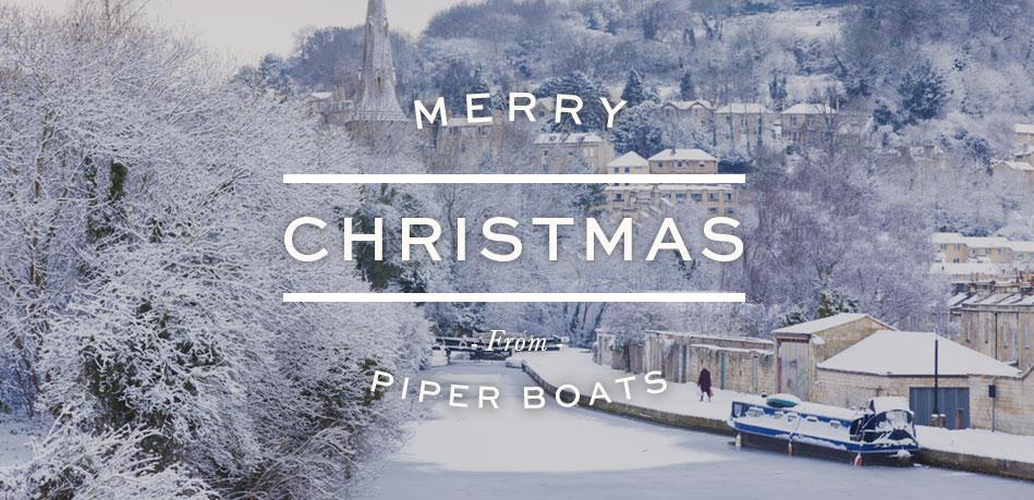 Piper_boats_xmas