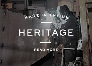 heritage-link