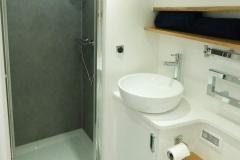 Cruiser_Bathroom