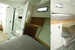 Cruiser_bedrooms
