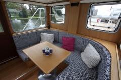 ALEAU-65L-Piper-Dutch-Barge-37