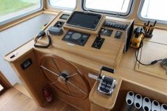 ALEAU-65L-Piper-Dutch-Barge-39