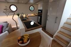 ALEAU-65L-Piper-Dutch-Barge-42