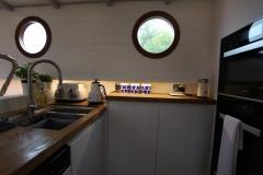 ALEAU-65L-Piper-Dutch-Barge-43