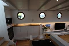ALEAU-65L-Piper-Dutch-Barge-44