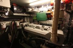 ALEAU-65L-Piper-Dutch-Barge-69