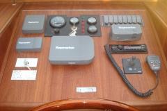 BLUEGUM-55N-Piper-Dutch-Barge-81