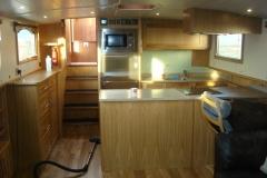 BLUEGUM-55N-Piper-Dutch-Barge-84