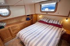 CLEO-60M-Piper-Dutch-Barge-26