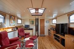 CLEO-60M-Piper-Dutch-Barge-32