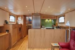 CLEO-60M-Piper-Dutch-Barge-40