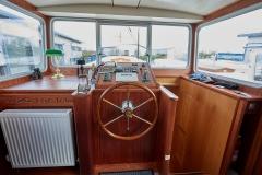 CLEO-60M-Piper-Dutch-Barge-45