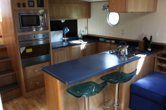 DEA-LATIS-49M-Piper-Dutch-Barge-03
