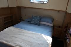 DEA-LATIS-49M-Piper-Dutch-Barge-04