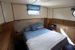 DEA-LATIS-49M-Piper-Dutch-Barge-08