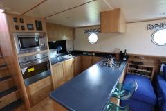 DEA-LATIS-49M-Piper-Dutch-Barge-10