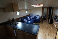 DEA-LATIS-49M-Piper-Dutch-Barge-11