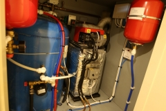 ELYSIUM-65L-Piper-Dutch-Barge-21