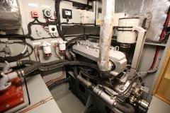 ELYSIUM-65L-Piper-Dutch-Barge-23