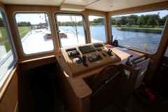 ELYSIUM-65L-Piper-Dutch-Barge-35