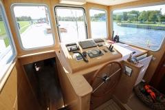 ELYSIUM-65L-Piper-Dutch-Barge-36