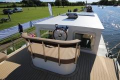 ELYSIUM-65L-Piper-Dutch-Barge-39