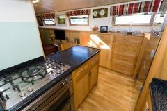 GRIZZLED-SKIPPER-60N-Piper-Dutch-Barge-05
