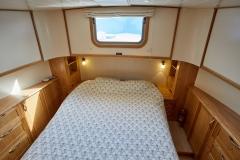 LA-BAS-57N-Piper-Dutch-Barge-35