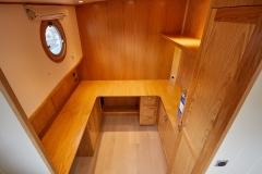 LA-BAS-57N-Piper-Dutch-Barge-47