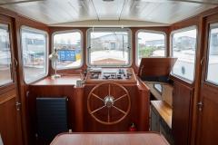 LA-BAS-57N-Piper-Dutch-Barge-55