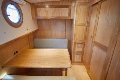 LA-FENICE-57N-Piper-Dutch-Barge-15