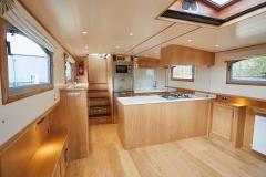 LA-FENICE-57N-Piper-Dutch-Barge-28