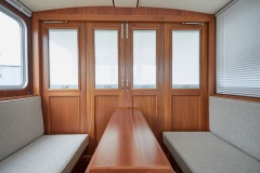 LA-FENICE-57N-Piper-Dutch-Barge-32