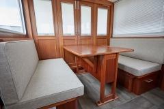 LA-FENICE-57N-Piper-Dutch-Barge-33