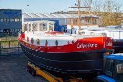 LAlbelaine-124