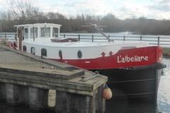LAlbeliane-001