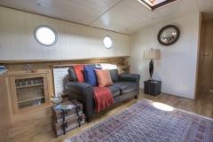 LAUTREC-49M-Piper-Dutch-Barge-01