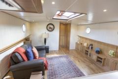 LAUTREC-49M-Piper-Dutch-Barge-03