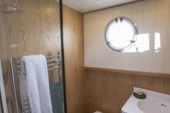 LAUTREC-49M-Piper-Dutch-Barge-05