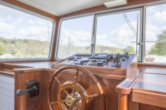 LAUTREC-49M-Piper-Dutch-Barge-09