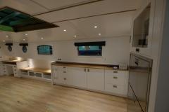 OCTAVIAN-55L-Piper-Dutch-Barge-03