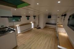 OCTAVIAN-55L-Piper-Dutch-Barge-04