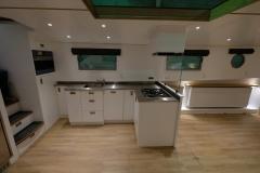 OCTAVIAN-55L-Piper-Dutch-Barge-05