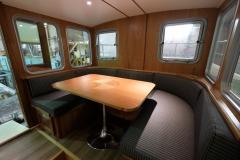 OCTAVIAN-55L-Piper-Dutch-Barge-20
