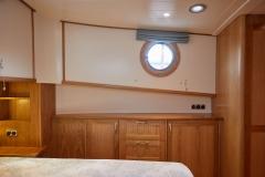 PROPER-JOB-57N-Piper-Dutch-Barge-42
