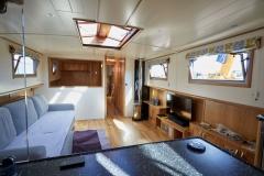 PROPER-JOB-57N-Piper-Dutch-Barge-49