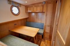 PROPER-JOB-57N-Piper-Dutch-Barge-65