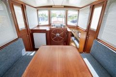 PROPER-JOB-57N-Piper-Dutch-Barge-70