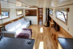 PROPER-JOB-57N-Piper-Dutch-Barge-73