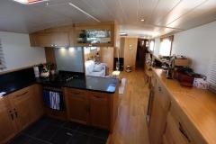 RANGALI-60N-Piper-Dutch-Barge-07